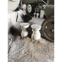 郑州天艺厂家批发许昌地区直径22灯球水泥产品