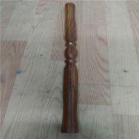 专业生产201不锈钢压花管,玫瑰金不锈钢压花装饰管,大量现货