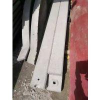 郑州天艺厂家直销批发洛阳地区仿木廊架水泥产品