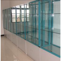 台州实验室设备,山风校具一流的服务,实验室设备器材