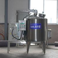 永兴牌小型巴氏奶生产线 乳品生产线