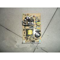 注塑机液晶电脑配件 震雄CPC-2,CPC-2.2 面板电源 线路板