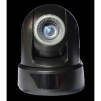 供应高清通讯型摄像机:PV200SH