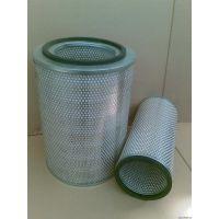 粉尘净化器设备 除尘滤芯 粉尘滤芯 空气滤芯