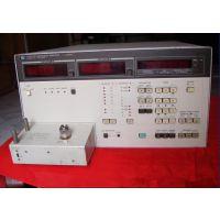 二手仪器!HP4191A供应HP4191A+16092A阻抗分析仪