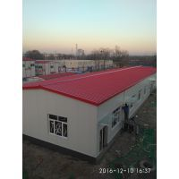 销售彩钢房搭建(品牌:中珏,型号:3060)