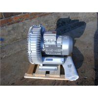 德国台湾漩涡气泵德国高压旋涡气泵西门子风机利楷供