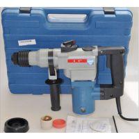 东成ZIC-FF03-26电锤 东成电锤电镐二用 东成双用电锤正品
