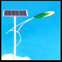 岳阳太阳能路灯|太阳能路灯|长沙太阳能路灯