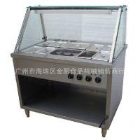 广东哪里有卖关东煮机器,关东煮机价格,麻辣烫机器