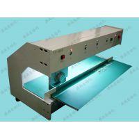供应全自动PCB/电子板裁板机(厂家直销联系人邓燕13714190210)