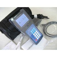 ADSL测试仪 彩屏ADSL测试仪 宽带测试仪 通讯检测仪器 厂家直销