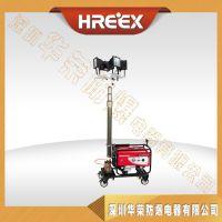 济南供应GAD506-F大型升降式照明装置,GAD506-F大型升降式照明装置工程师报价
