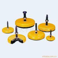 供应各种型号减震垫铁