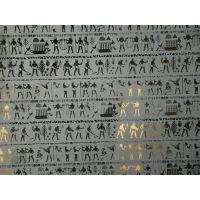 专业生产蚀刻青古铜电梯板做旧 201纳米青古铜花纹装饰板 做旧青古铜腐蚀花纹板厂家