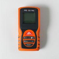 西安80米激光测距仪/普瑞测P80激光测距仪咨询13991912285