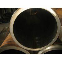 液压油缸、冶金专用油缸、液压缸、重型高压液压缸、冶金设备标准缸
