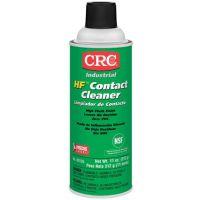 CRC-03125 高闪点精密电子清洁剂 美国CRC原装正品