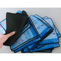 定做各种不同款式鼠标垫.PVC磨砂鼠标垫.硅胶护腕鼠标垫.鼠标垫