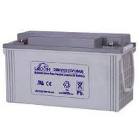 理士12V120AH蓄电池DJM12-120LEOCH理士蓄电池销售