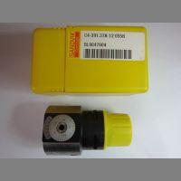 山特维克代理 山特原装正品进口刀片CCGX120404-AL H10