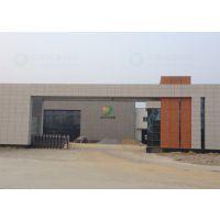 武汉钢结构厂房工程,造价科学,多样定制,杜绝低价低质!-武汉大地云龙钢结构公司