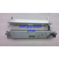AMC-02 CPCI ATCA VPX 面板结构件
