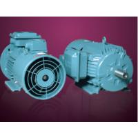 ABB变频电机QABP90L4A 1.5KW 4级 卧式立式 原装正品现货 上海直发
