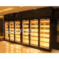 供应立式饮料柜 超市饮料柜 KTV饮料柜 饮料冷藏展示柜