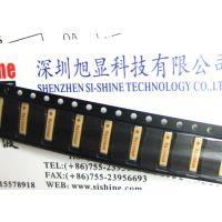 进口原装RAINSUN/AN9520-245/2.4G蓝牙路由器wifi内置陶瓷贴片天线