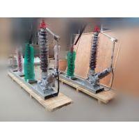 电厂升压站用110KV间隙保护成套装置/伊诺尔间隙保护成套装置