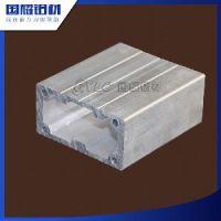 东莞国耀工业工厂设备 各系列工业机械手铝型材