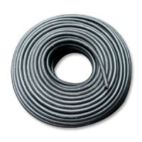 各种铜线2.5平方的质量,供应铜线2.5平方厂家