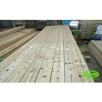 仿古木板 桑拿板吊顶板 防腐碳化木扣板 装饰护墙板火烧板炭化木
