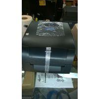 西铁城CL-331新款条码打印机