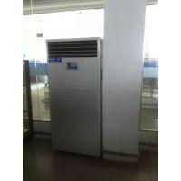供应百奥YDL606E湿膜加湿器 低价出售湿膜加湿机