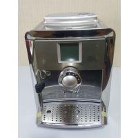 样机全自动咖啡机 家用 商用 办公室GAGGIA/加吉亚Vision泵压意式