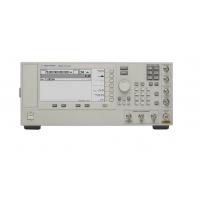西安//成都 20G微波信号发生器二手E8257C 现货租赁 安捷伦
