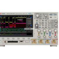 回收出售全新二手安捷伦DSOX3024A数字存储示波器