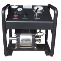 CVIV-QTB思宇气体增压泵,思宇气体加压泵
