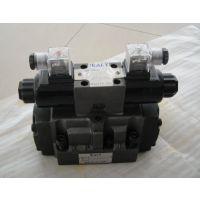 DSHG-10-3C60,DSHG-10-2D2,DSHG-10-2B2油研电液换向阀