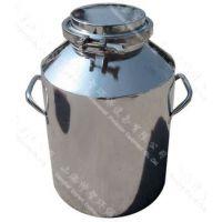 供应不锈钢304材质密封桶