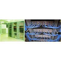 供应上海嘉定区网络布线工程,专业团队施工