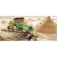 挖沙机械配件、新型挖沙机械、海天机械