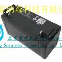深圳家用太阳能专用太阳能蓄电池代理商