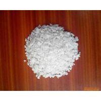禹城市铸造用石英砂滤料生产厂家酸洗石英砂价格