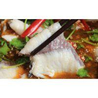 品牌石锅鱼加盟|创业赢|品牌石锅鱼加盟多少钱