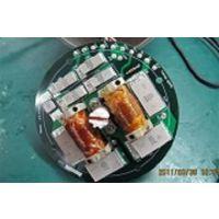 175度贴片电容、电容、175度电容(在线咨询)