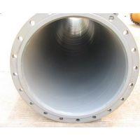 DN100消防钢塑复合管云南生产厂家