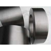 供应GH20变形高温合金,GH20钢板,GH20钢棒,GH20成分,GH20价格一公斤是多少?